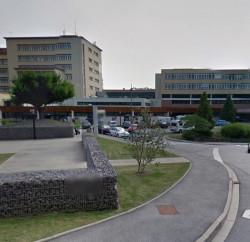 Centre_Hospitalier_Saint-Charles
