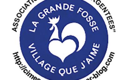 Cimes_Argentées_Logo