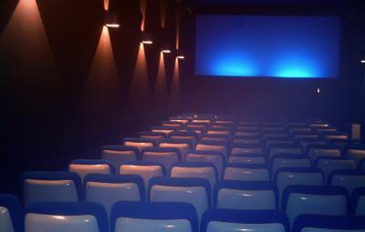 Cinéma_Excelsior
