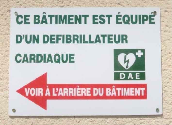 Club_Coeur_et_Santé (11)