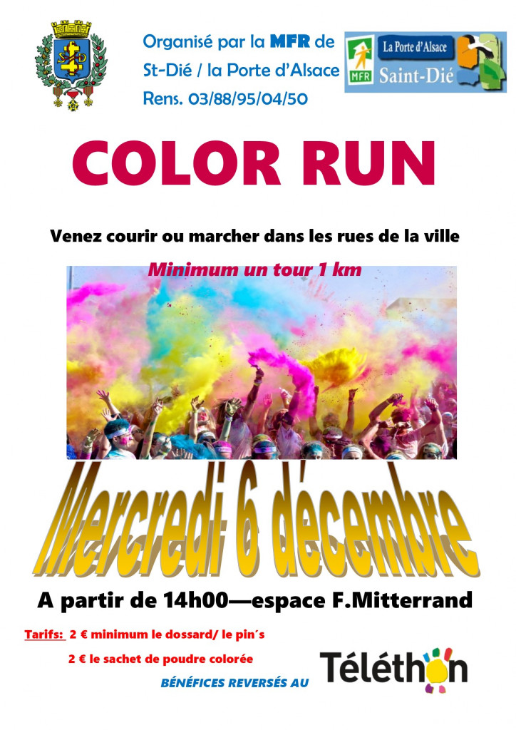 Color_Run_MFR
