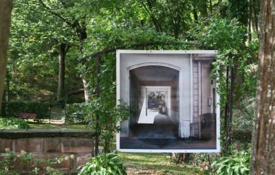 Exposition_Philippe_Colignon_CSR (3)