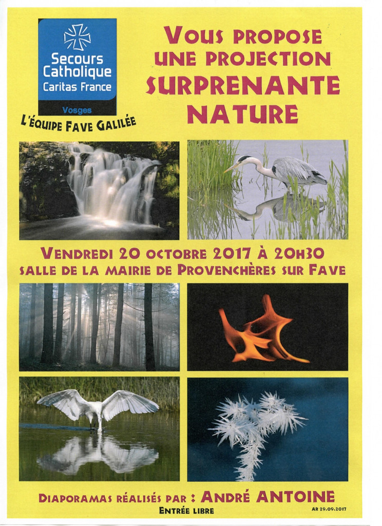 Fabuleuse_Nature (7)