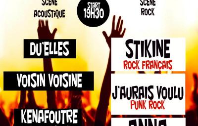 Festival_Plein_Rock_en_Faing