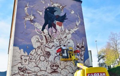 Fresque_DULK_Vosgelis (2)