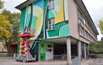 Fresque_Urbaine_Romain_Froquet (5)