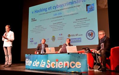 Hacking_Cybercriminalité_Georges-Baumont (3)