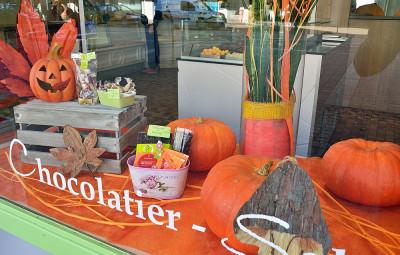 Halloween_Commerçants (4)