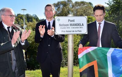 Inauguration_Pont_Nelson-Mandela (1)