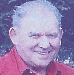 Jean-Louis_MACCARINELLI