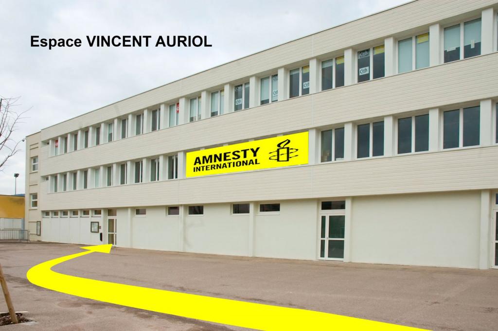 Locaux_Amnesty_SDDV