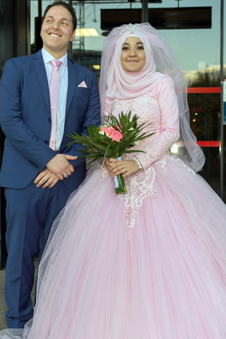 Mariage_Hasan_Gülay (2)