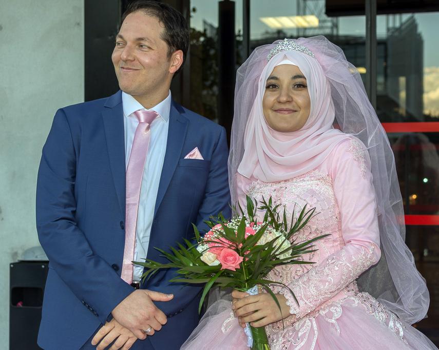 Mariage_Hasan_Gülay