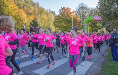 Pink_Run (4)