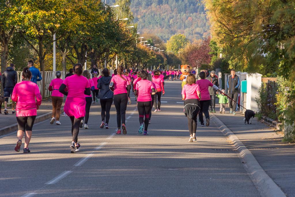 Pink_Run (6)
