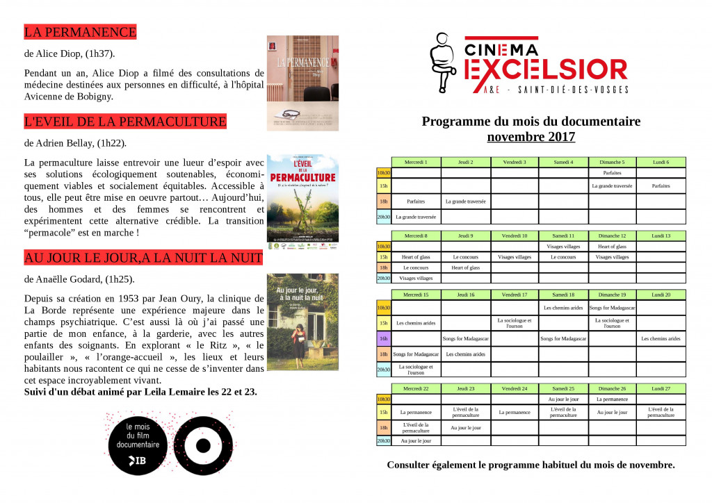 Programme_Cinéma_Excelsior_Novembre_2017 (1)
