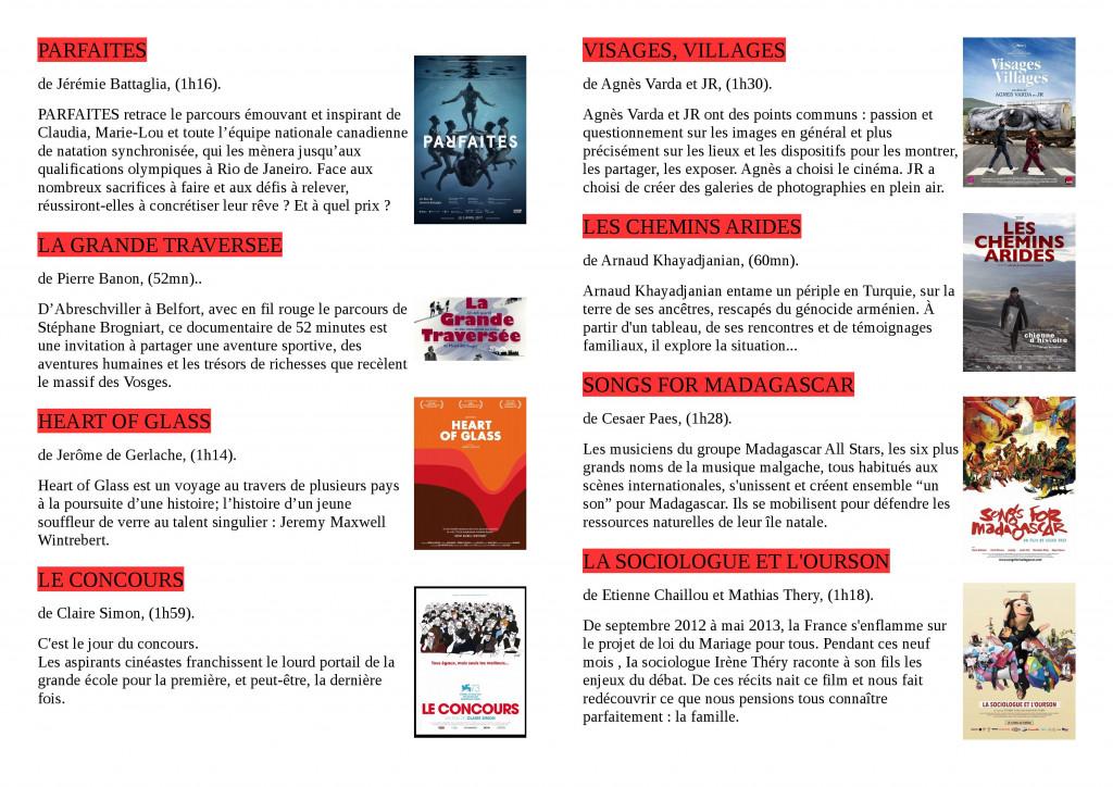 Programme_Cinéma_Excelsior_Novembre_2017 (2)