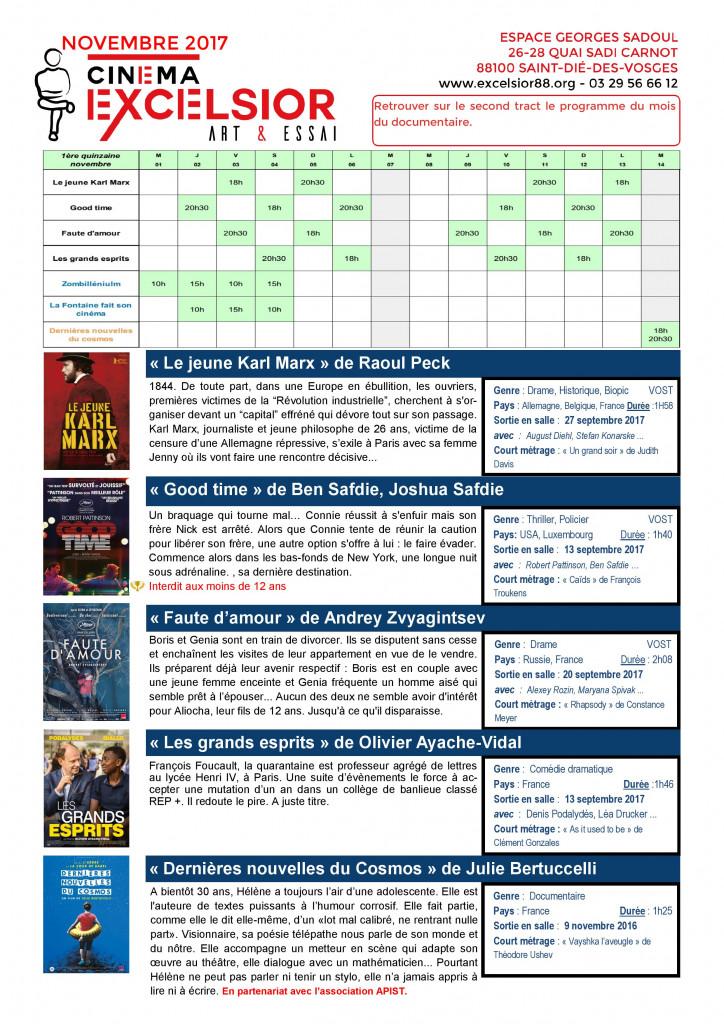 Programme_Cinéma_Excelsior_Novembre_2017 (3)