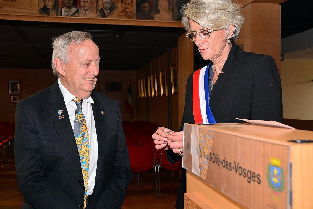 Réception_Gouverneur_Rotary_Club (1)