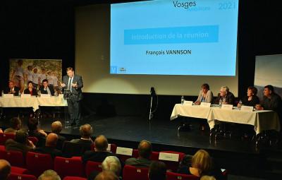 Réunion_Territoriale_Plan_Vosges_Ambitions_2021 (1)