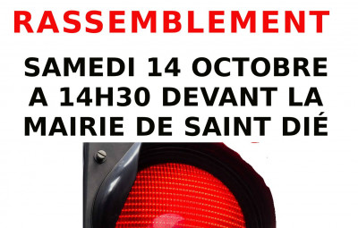 Rassemblement_Stop_Linky88