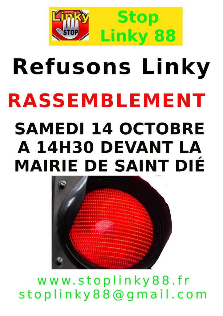 Rassemblement_Stop_Linky88