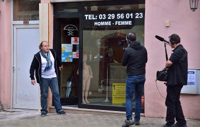 Renaud_Abel_Reportage_TF1 (3)