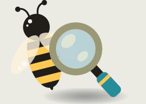 Rentree-2017-C-est-le-moment-de-declarer-vos-ruches_large