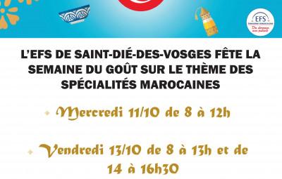 Semaine_du_Goût_EFS