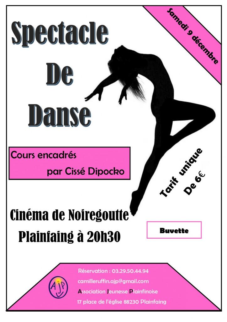 Spectacle_Danse_Plainfaing