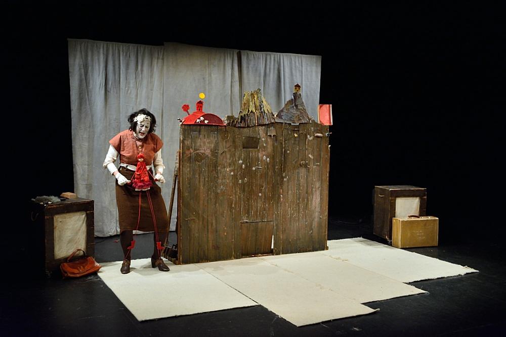 Théâtre_du_Sursaut_Post-Scriptum (6)