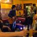 Tournage_Clip_Hommes_des_Tavernes (3)