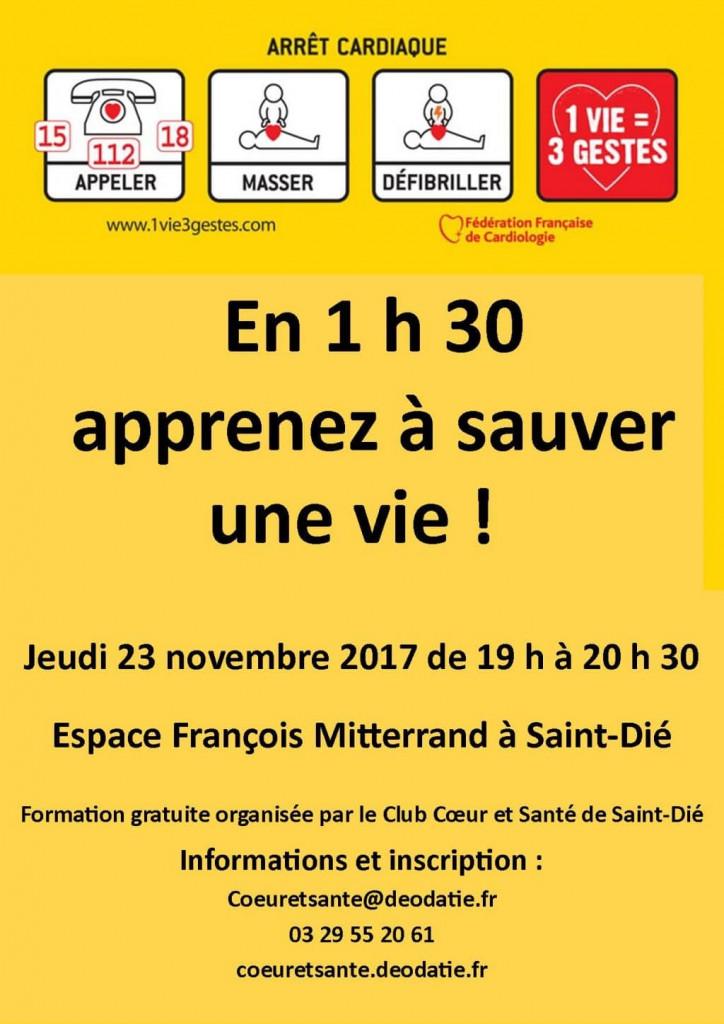 formation-gestes-durgence-jeudi-23-novembre-2017