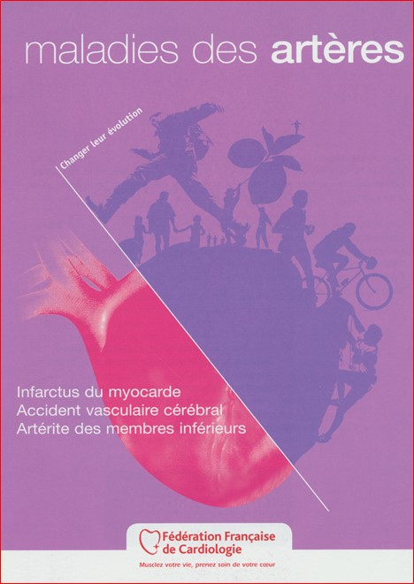 maladie-des-arteres-brochure-ffc