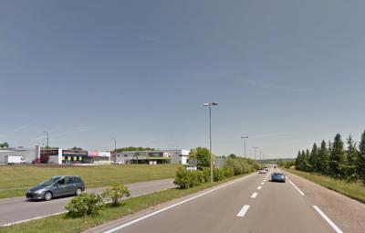 route-de-jeuxey-400x255
