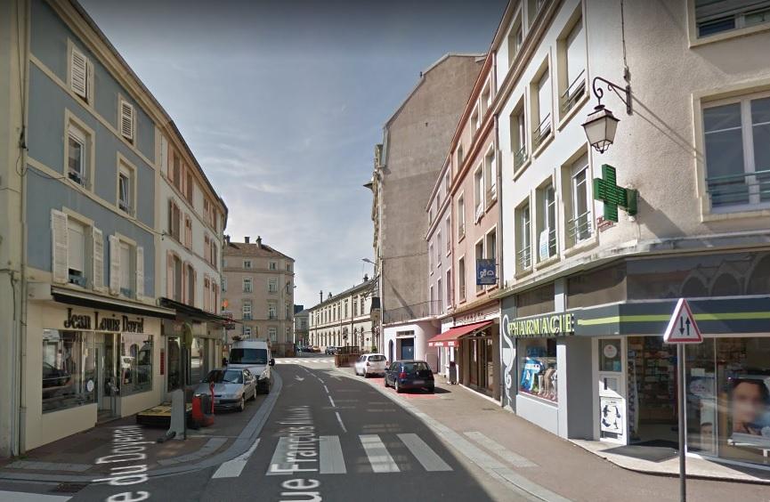 rue-francois-blaudez