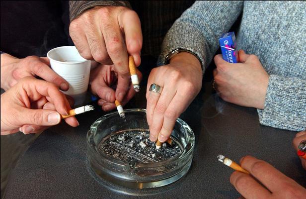 tabac-fumeur-cigarette