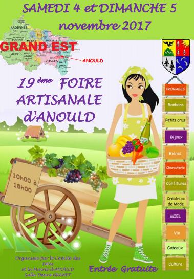 19e_Foire_Anould