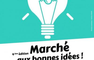 9e_Marché_Bonnes_Idées