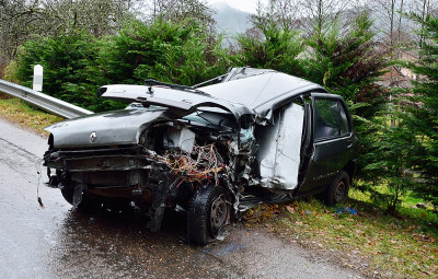 Accident_RD31_Taintrux (1)