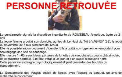 Angélique_Rousseau