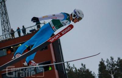 Antoine-GERARD-saut