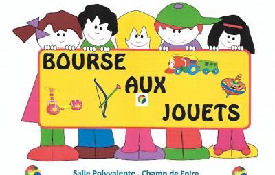Bourse_Jouets_Etival