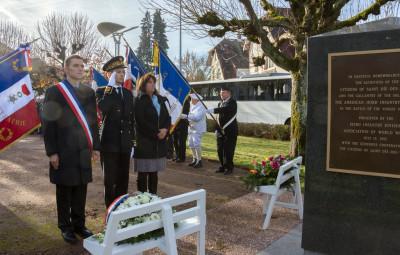Commémoration_Libération_Ville (6)