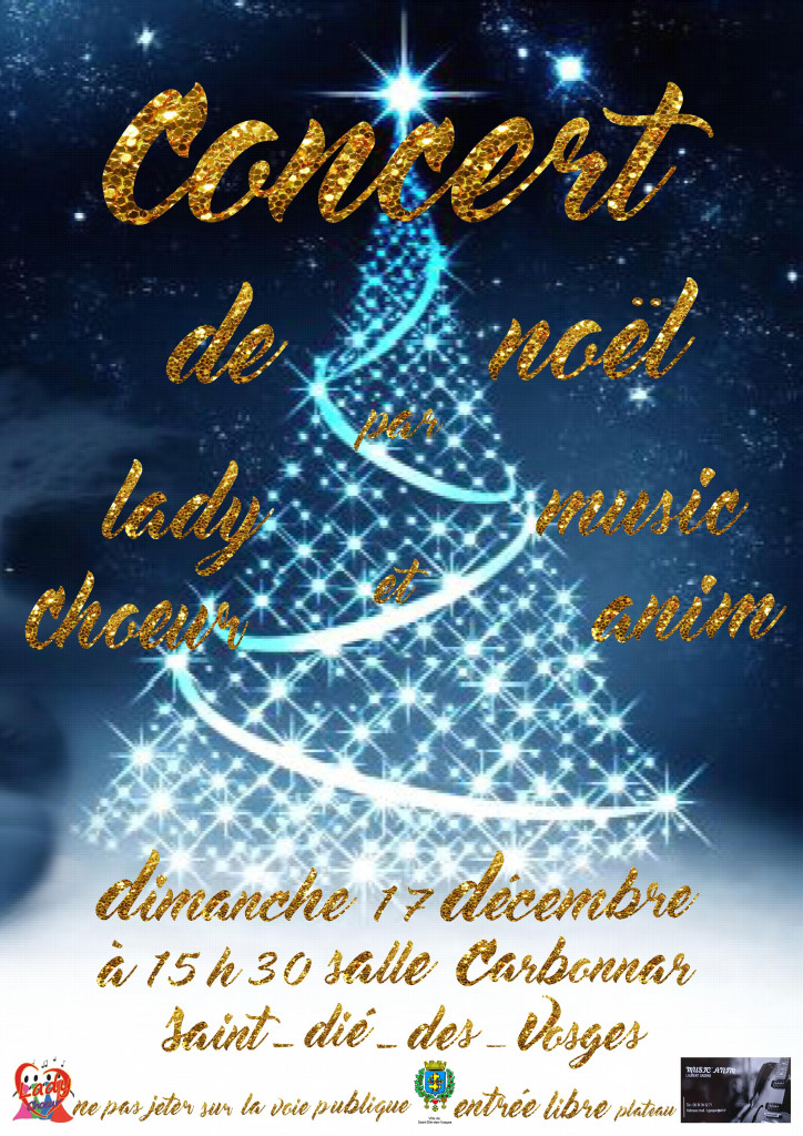 Concert_Lady_Choeur