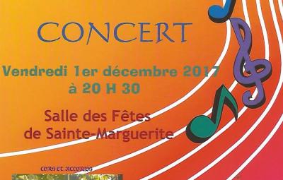 Concert_Sainte-Marguerite