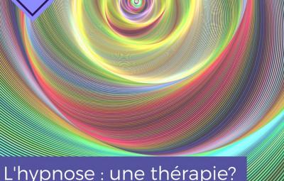 Conférence_Hypnose