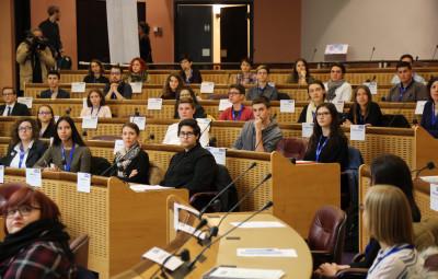 Conseil-régional-des-Jeunes-du-Grand-Est.-PBodez-2