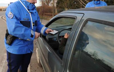 Contrôle_Permis_Conduire_Gendarmerie