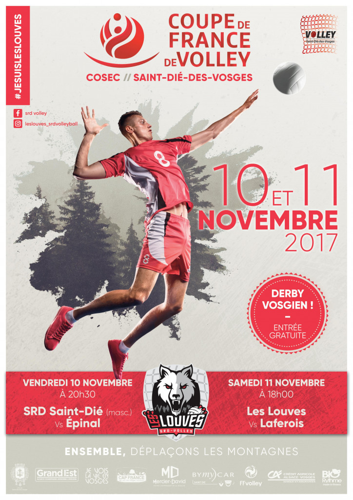 Coupe_de_France_Volley_Ball